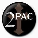 Tupac - Logo