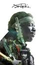 Jimi Hendrix - Double Exposure