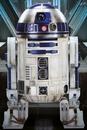 Star Wars Episode VII - R2-D2