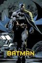 BATMAN - comic