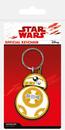 Star Wars: The Last Jedi -BB-8